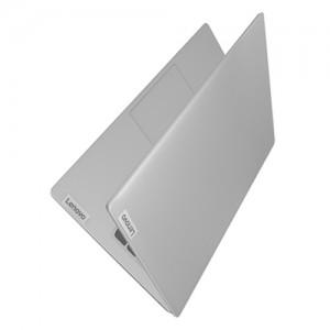 لپتاپ 11.5 اینچی لنوو مدل Ideapad 1 پردازنده Celeron N4020 و رم 4GB