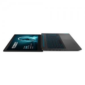 لپتاپ 15 اینچی لنوو مدل Ideapad Gaming L340 پردازنده Core i7 و رم 8GB