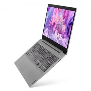 لپتاپ 15 اینچی لنوو مدل Ideapad 3 پردازنده Core i3 و رم 4GB