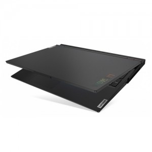 لپتاپ 15 اینچی لنوو مدل Legion 5 پردازنده Core i5 و رم 16GB