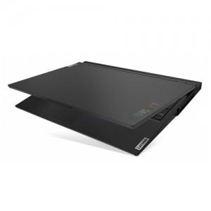 لپتاپ 15 اینچی لنوو مدل Legion 5 پردازنده Core i7 و رم 16GB و 512GB SSD