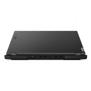 لپتاپ 15 اینچی لنوو مدل Legion 5 پردازنده Core i7 و رم 16GB و 256GB SSD