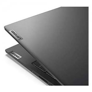 لپتاپ 15 اینچی لنوو مدل Ideapad 5 پردازنده Core i7 و رم 12GB