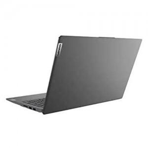 لپتاپ 15 اینچی لنوو مدل Ideapad 5 پردازنده Core i7 و رم 16GB