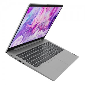 لپتاپ 15 اینچی لنوو مدل Ideapad 5 پردازنده Core i5 و رم 8GB