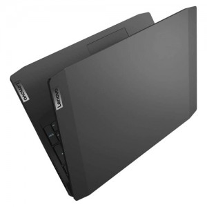 لپتاپ 15 اینچی لنوو مدل Ideapad Gaming 3 پردازنده Core i5 و رم 8GB