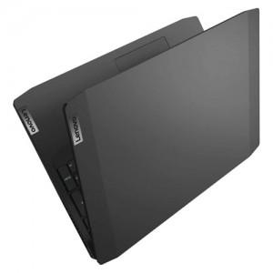 لپتاپ 15 اینچی لنوو مدل Ideapad Gaming 3 پردازنده Core i7 و رم 16GB و 512GB SSD