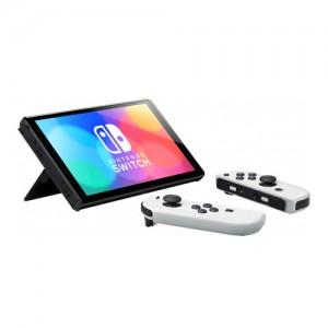 کنسول بازی نینتندو سوییچ لایت مدل OLED