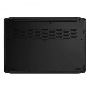 لپتاپ 15 اینچی لنوو مدل Ideapad Gaming 3 پردازنده Core i5 و رم 16GB