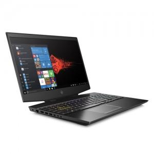لپتاپ 15 اینچی اچ پی مدل OMEN 15 DH1050 پردازنده Core i7 و رم 32GB