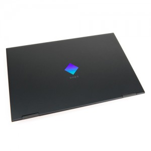 لپتاپ 15 اینچی اچ پی مدل OMEN 15T EK000 پردازنده Core i7 و رم 32GB و گرافیک 6GB