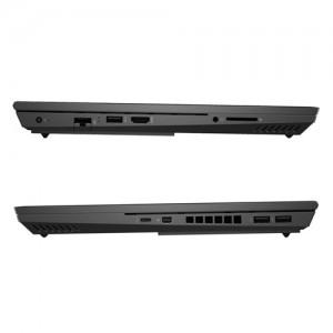 لپتاپ 15 اینچی اچ پی مدل OMEN 15T EK000 پردازنده Core i7 و رم 16GB و گرافیک 6GB