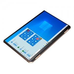 لپتاپ 13.3 اینچی اچ پی مدل Spectre 13t AW200 پردازنده Core i7 و رم 8GB