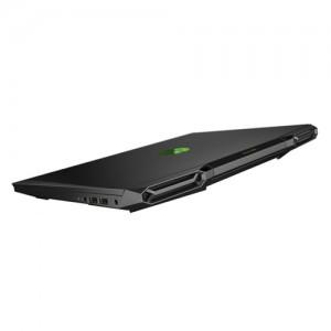 لپتاپ 15 اینچی اچ پی مدل Pavilion Gaming DK1035 پردازنده Core i7 و رم 16GB و 256GB SSD