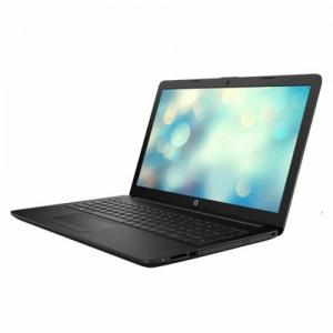 لپتاپ 15 اینچی اچ پی مدل DA2183 پردازنده Core i5 و رم 8GB و 120GB SSD