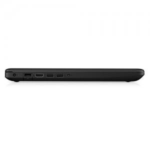 لپتاپ 15 اینچی اچ پی مدل DA2189 پردازنده Core i5 و رم 8GB و 120GB SSD