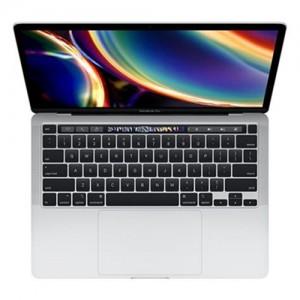 لپتاپ 13 اینچی اپل مدل MacBook Pro MYDA2 2020 همراه با تاچ بار پردازنده Apple M1 و رم 8GB