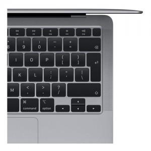 لپتاپ 13 اینچی اپل مدل MacBook Air MGN93 2020  پردازنده Apple M1 و رم 8GB