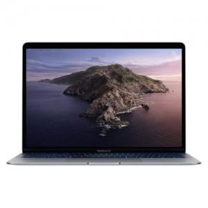 لپتاپ 13 اینچی اپل مدل MacBook Air MGN73 2020  پردازنده Apple M1 و رم 8GB