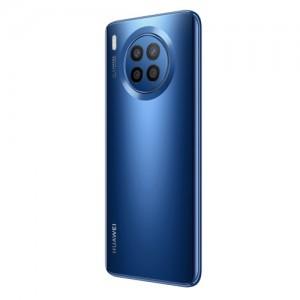 گوشی موبایل هوآوی Nova 8i