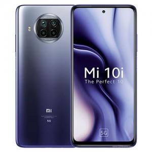 گوشی موبایل شیائومی  Mi 10i 5G