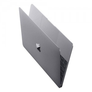 لپتاپ 13 اینچی اپل مدل MacBook Air MGN63 2020 پردازنده Apple M1 و رم 8GB