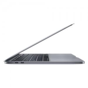 لپتاپ 13 اینچی اپل مدل MacBook Air MWP52 2020 پردازنده Core i5 و رم 16GB