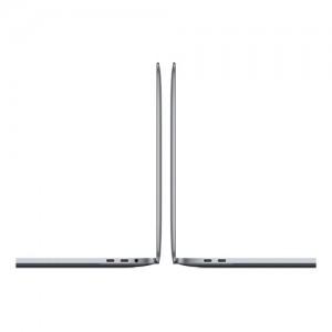 لپتاپ 13 اینچی اپل مدل MacBook Air MWP42 2020 پردازنده Core i5 و رم 16GB