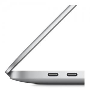 لپتاپ 16 اینچی اپل مدل MacBook Air MVVM2 2019 پردازنده Core i9 و رم 16GB