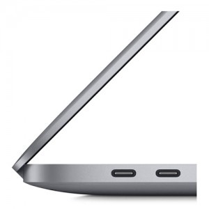 لپتاپ 16 اینچی اپل مدل MacBook Air MVVK2 2019 پردازنده Core i9 و رم 16GB