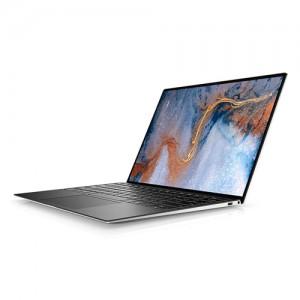 لپتاپ 13.3 اینچی دل مدل XPS 13 9305 پردازنده Core i5 و رم 8 گیگابایت