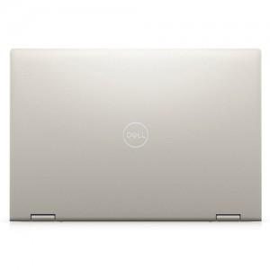 لپتاپ 14 اینچی دل مدل INSPIRON 5406 پردازنده Core i5 و رم 16 گیگابایت