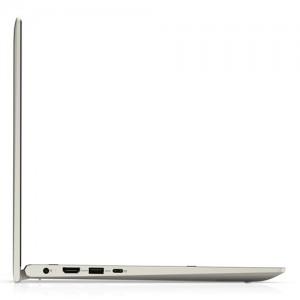 لپتاپ 14 اینچی دل مدل INSPIRON 5406 پردازنده Core i5 و رم 8 گیگابایت