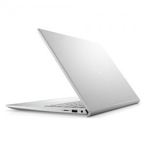 لپتاپ 14 اینچی دل مدل INSPIRON 5402 پردازنده Core i3 و 256 گیگابایت SSD