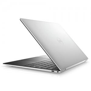 لپتاپ 13 اینچی دل مدل XPS 13 9300 پردازنده Core i7 و رم 8 گیگابایت