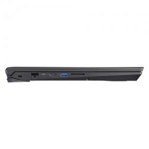 لپتاپ 15 اینچی ایسر مدل Nitro 5 55-597F پردازنده Core i5 و رم 8 گیگابایت