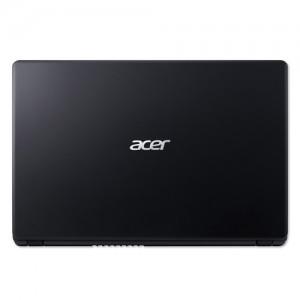لپتاپ 15 اینچی ایسر مدل Aspire 3 34-C6J8 پردازنده Celeron N4000 و رم 4 گیگابایت