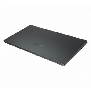 لپتاپ 15 اینچی ام اس آی مدل Modern 15 A10RBS پردازنده Core i3 و رم 8 گیگابایت