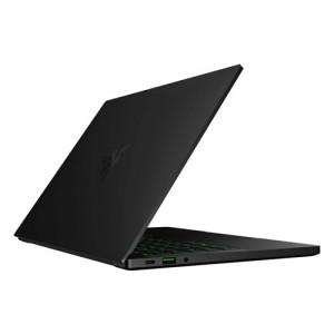 لپتاپ 13 اینچی ریزر مدل blade stealth 13 – A  پردازنده Core i7 و رم 16 گیگابایت
