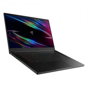 لپتاپ 15 اینچی ریزر مدل Blade 15 Advanced Model - A  پردازنده Core i7 و رم 16 گیگابایت