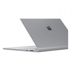 لپتاپ 13 اینچی مایکروسافت مدل Surface Book 3 – J  پردازنده Core i5 و رم 8 گیگابایت