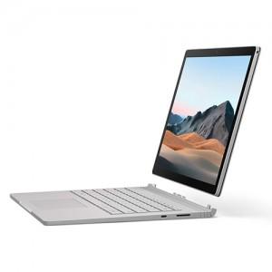 لپتاپ 15 اینچی مایکروسافت مدل Surface Book 3 – B  پردازنده Core i7 و رم 16 گیگابایت