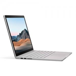 لپتاپ 13 اینچی مایکروسافت مدل Surface Book 3 – K  پردازنده Core i7 و رم 32 گیگابایت