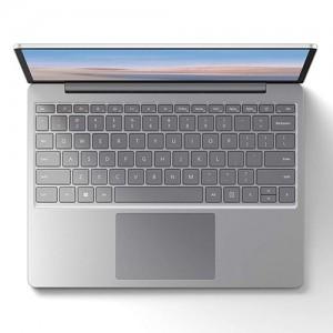 لپتاپ 13 اینچی مایکروسافت مدل Surface Laptop Go – A  پردازنده Core i5 و رم 8 گیگابایت