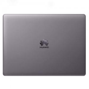لپتاپ 13 اینچی هوآوی مدل MATEBOOK 13 - A  پردازنده Core i5 و رم 8 گیگابایت
