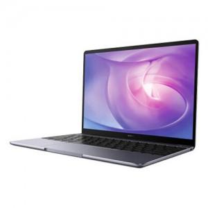لپتاپ 13 اینچی هوآوی مدل MATEBOOK 13 WRTB-WAH9L  پردازنده Core i5 و رم 8 گیگابایت