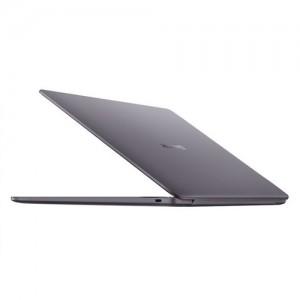 لپتاپ 13 اینچی هوآوی مدل MATEBOOK 13 WRTB-WFE9L  پردازنده Core i7 و رم 16 گیگابایت