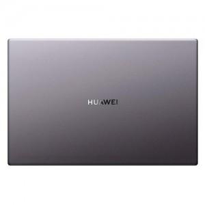 لپتاپ 13 اینچی هوآوی مدل Matebook X Pro MACHC-WAE9L  پردازنده Core i7 و رم 16 گیگابایت