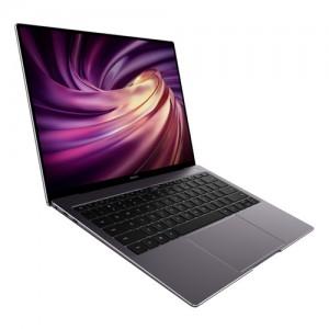 لپتاپ 13 اینچی هوآوی مدل  Matebook X Pro – A  پردازنده Core i7 و رم 16 گیگابایت
