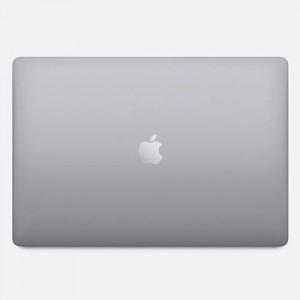 لپتاپ 16 اینچی اپل مدل MacBook Pro CTO 2020 پردازنده Core i9 و رم 32GB